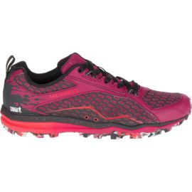 Merrell Damen All Out Crush Schuhe