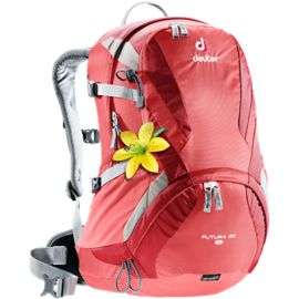 Deuter Women's Futura 20 SL backpack