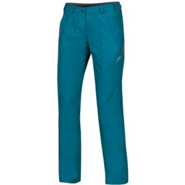 directalpine Damen Patrol Fit Lady Hose