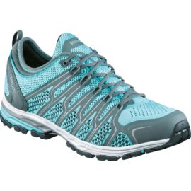 Meindl Women's X-SO Wave Gore-Tex Shoe Women