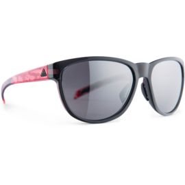adidas Eyewear Wildcharge Colour Mirror Sonnenbrille