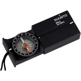 Suunto MB-6 Global Kompass