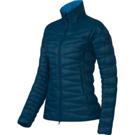 Mammut Damen Miva Light IN Jacke
