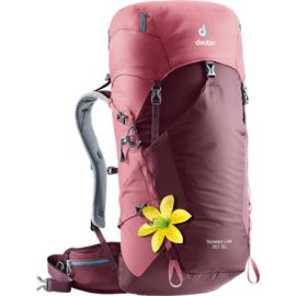 Deuter Women's Speed Lite 30 SL Backpack