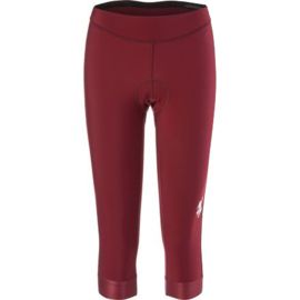 Maloja Damen AlseaM. 3/4 Tight