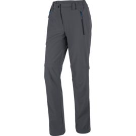 Salewa Women's Melz DST 2/1Trouser regular fit