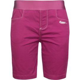 Chillaz Damen Sarah's Shorts