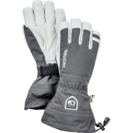 Hestra Army Leather Heli Ski Handschuhe