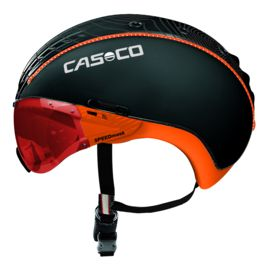 Casco Herren Speedball Plus Skitourenhelm