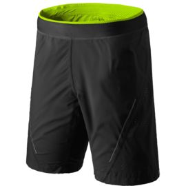 Dynafit Men's Alpine Shorts
