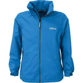 PRO-X Elements Kinder Finn Jacke