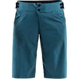 Craft Damen Dust XT Radshorts