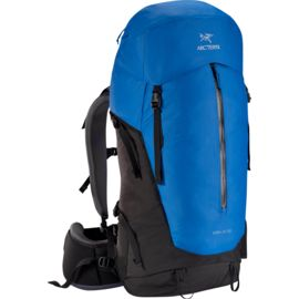Arcteryx Bora AR 50 Backpack