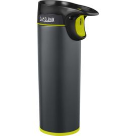 Camelbak Forge 0.5 Thermo Trinkbecher