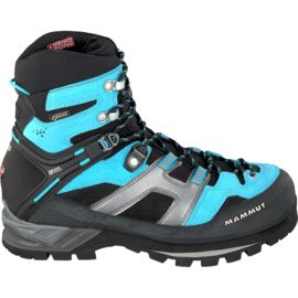 Mammut Damen Magic High GTX Schuhe