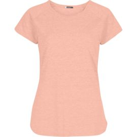 Norrona Damen 29 Tencel T-Shirt