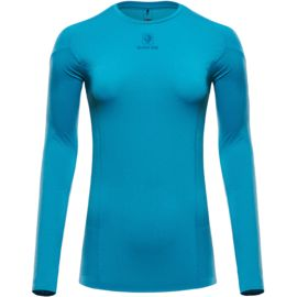 Black Yak Women's Sibu Line Lightweight Cordura Long Sleeve Women