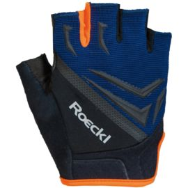 Roeckl Isar Handschuhe