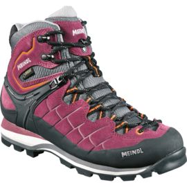 Meindl Women's Litepeak Gore-Tex® Shoe women