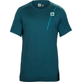 Sweet Protection Herren Badlands Merino T-Shirt