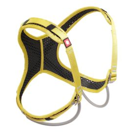 Ocun WeBee Chest Harness