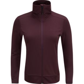 Peak Performance Damen Ace Jacke