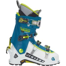 Scott Superguide Carbon Tourenstiefel