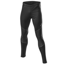 Löffler Herren WS Softshell Tights