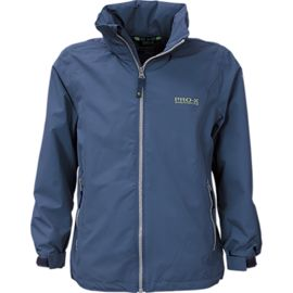 PRO-X Elements Kinderen Finn Jacke