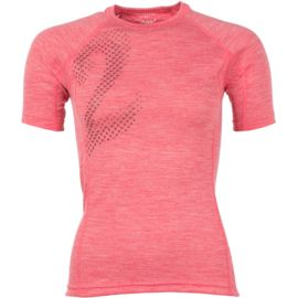 Triple2 Women's Unner Shirt