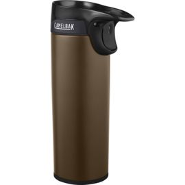 Camelbak Forge 470ml thermal mug