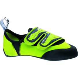 Edelrid Kinder Crocy Kletterschuhe