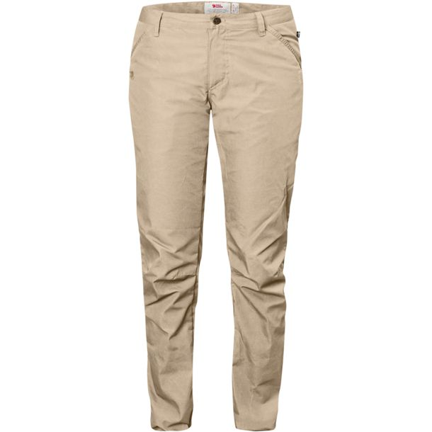 fjällräven high coast hose damen