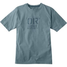 Outdoor Research Herren Cargo T-Shirt