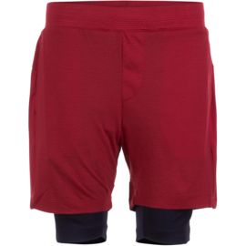Super.Natural Herren Active Shorts