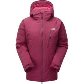 Mountain Equipment Damen Triton Jacke