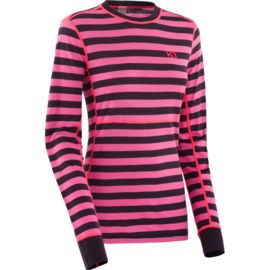 Kari Traa Women's Ulla W's Long Sleeve