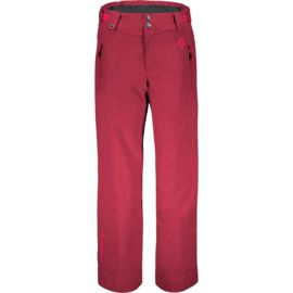 Scott Kids Ultimate Dryo 10 Pant