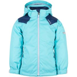 Kamik Kinder Luxdown 3in1 Jacke