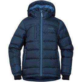 Bergans Kinder Down Jacke