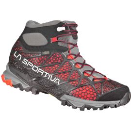 La Sportiva Core High Gtx Schuhe