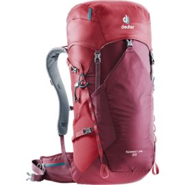 Deuter Speed Lite 32 Backpack