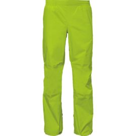 Vaude Men's Drop Pants II