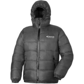 Carinthia Herren Downy Light Jacket