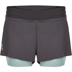 zum Produkt: ON Running Damen Running Shorts
