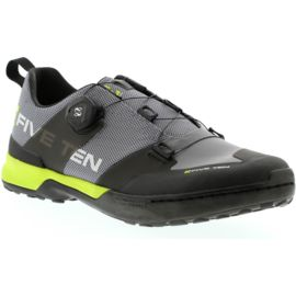 Five Ten Herren Kestrel Clipless Radschuhe