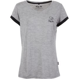 Pally'Hi Damen Squirrelline T-Shirt