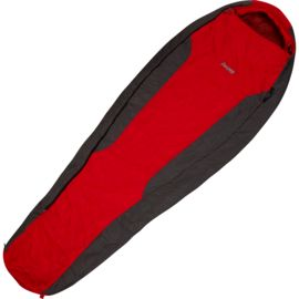 Bergans Super Light 195 Schlafsack