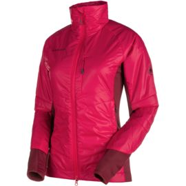 Mammut Damen Foraker Advanced IN Jacke