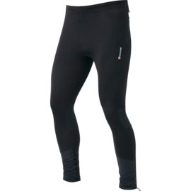 Montane Herren Trail Series Long Tight